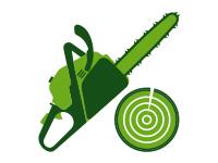 Baumfällung - Gartenfit - Wotschke