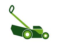 Grünanlagenpflege - Gartenfit - Wotschke