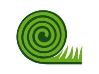Roll- & Kunstrasen - Gartenfit - Wotschke